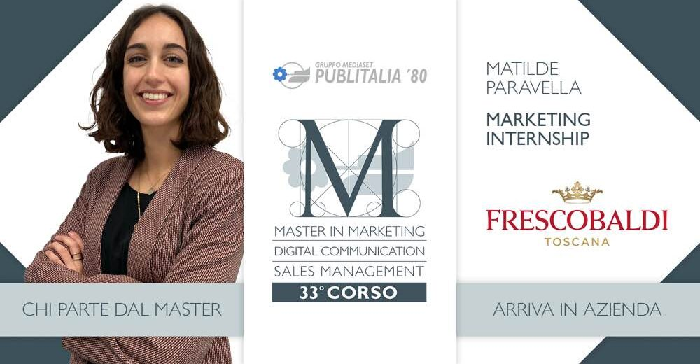 20210609_Card_Stage_MP80_Matilde_Paravella